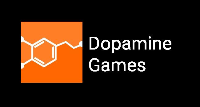 Dopamine Games